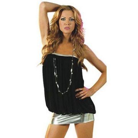 c2302a6aac6 Párty oblečení - oblečení na párty